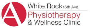 White Rock 16Ave Physiotherapy & Wellness Clinic
